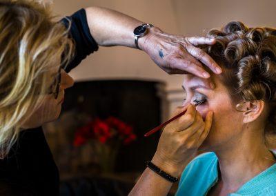 MM Visagie & Hairstyling Trouwen met Thomas (1)