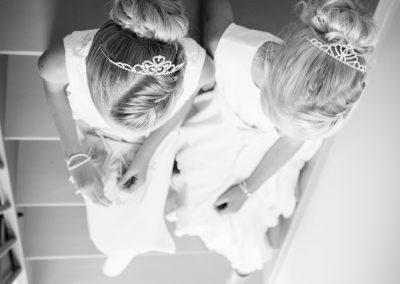 MM Visagie & Hairstyling Wiering fotografie (24)