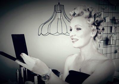 MM Visagie & Hairstyling Wiering fotografie (43)