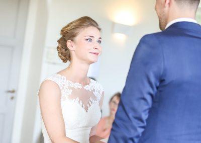 MM Visagie & Hairstyling fotograaf Kristel Beelen