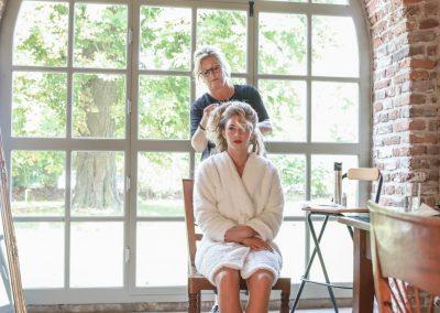 MM Visagie & Hairstyling fotograaf Kristel Beelen (3)