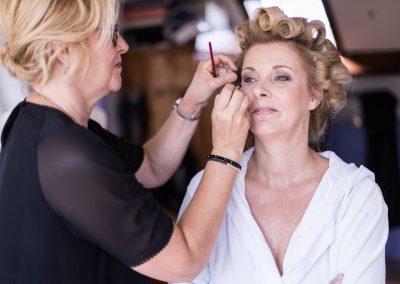 MM Visagie & Hairstyling fotograaf Margje Braam (3)