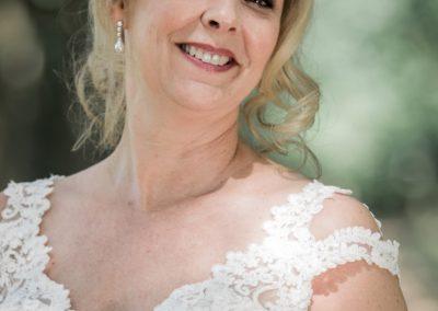 MM Visagie & Hairstyling fotograaf Margje Braam (4)