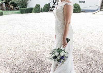 MM Visagie & Hairstyling fotograaf Margje Braam (6)