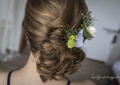 MM Visagie Hairstyling fotograaf d eYe 26 1