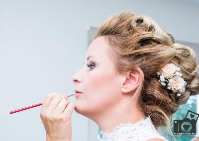MM Visagie Hairstyling fotograaf kayphoto4u 4