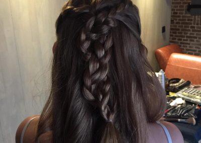 MM Visagie & Hairstyling mijn zus fotografie (10)