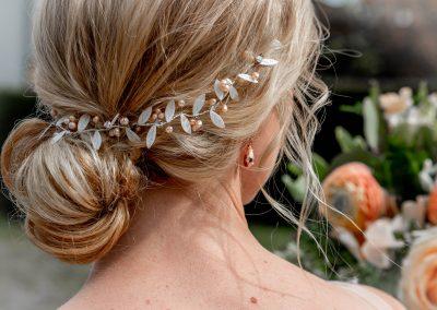 Style shoot MM visagie en hairstyling 9