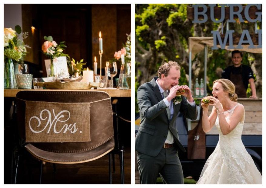 Styled Wedding Shoot Natuurlijk Koper MM Visagie Hairstyling 1