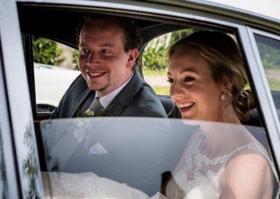 Styled Wedding Shoot Natuurlijk Koper MM Visagie Hairstyling 10
