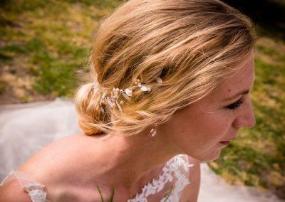 Styled Wedding Shoot Natuurlijk Koper MM Visagie Hairstyling 17